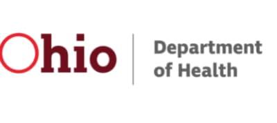 ODH Vaccine Update 9/29/21
