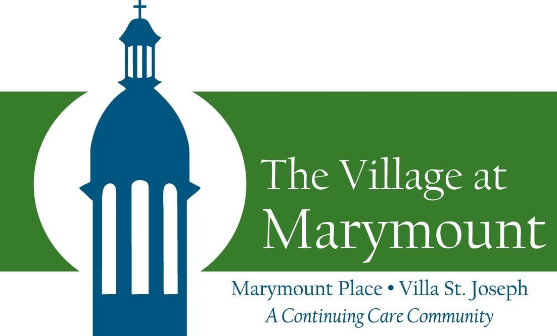 The Village at Marymount