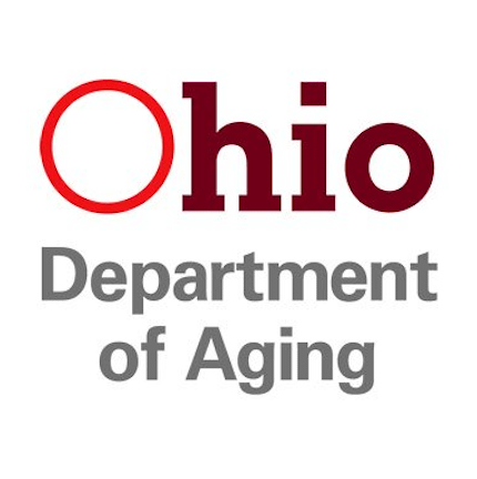 View ODA Resident Satisfaction Survey Sample Here